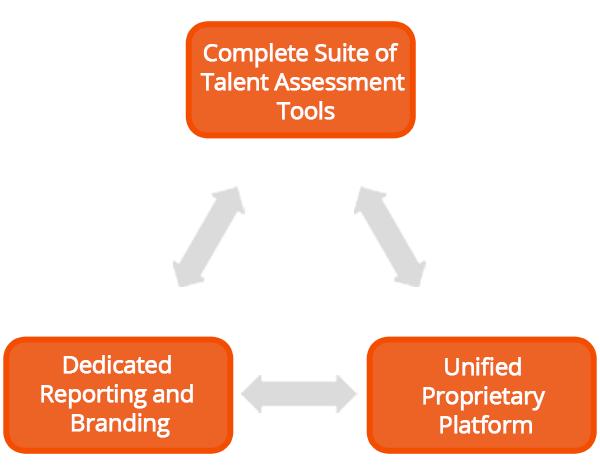 talent assessment platform