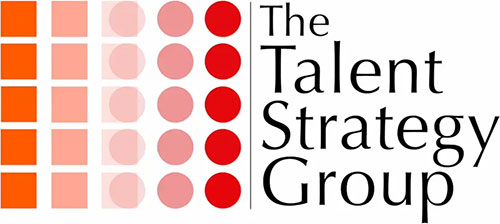 SDF & The Talent Strategy Group