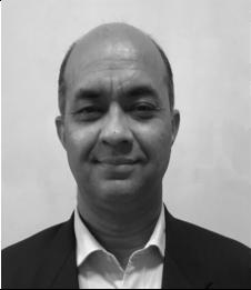 Amanpal Singh