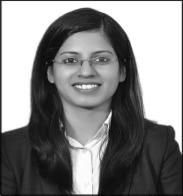 Preeti Gambhir
