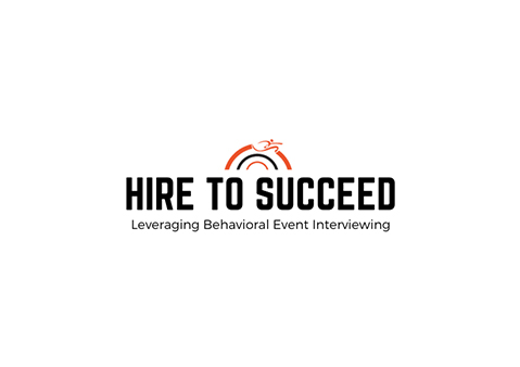 Hire to Succeed