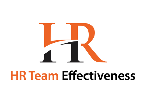 HR TEAM EFFECTIVENESS