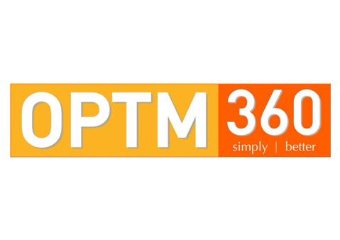 OPTM360
