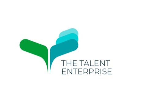 Talent Assessment Tools